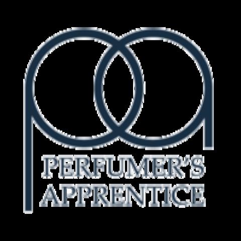Американские ароматизаторы TPA(the perfumer's apprentice) поступили в продажу