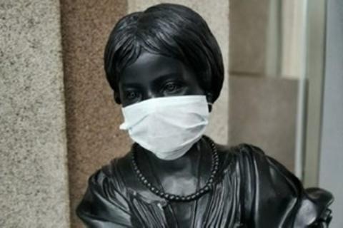 Как защитить клиентов проката от коронавируса?