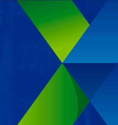 Обменник криптовалюты IEX.net: обзор