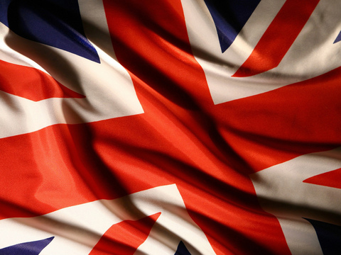 В британском городе появится своя  криптовалюта