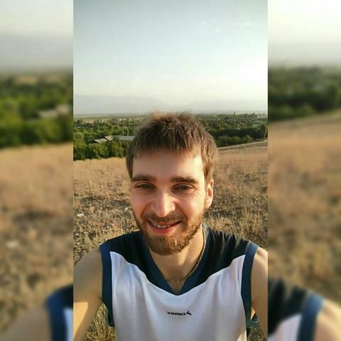 Наглядно о пользе ЗОЖ ))