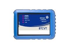 Видео обзор конвертера BTCVT от Johnson Controls
