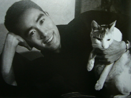Юкио Мисима: последний самурай