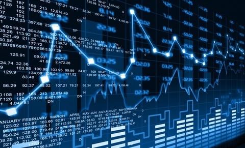 В чем заключается работа сигнальщиков? Что такое сигналы на криптовалюты?