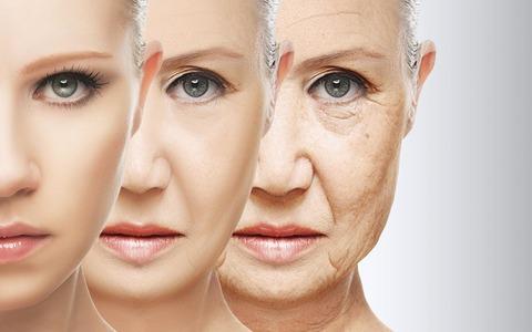 Что такое свободные радикалы и в чем польза косметики с антиоксидантами?