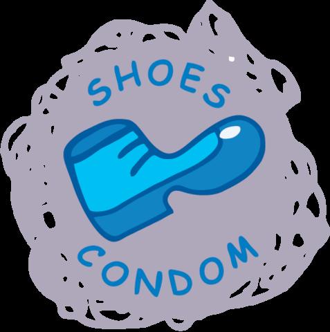 Объединение с Shoescondom.ru