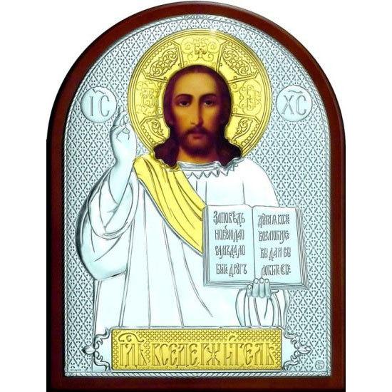 Ювелирные иконы Галереи Благолепия