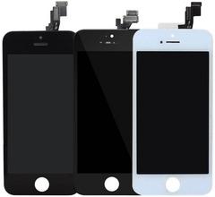 Какая разница между А и ААА дисплеями для айфонов?