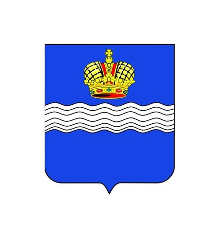 Открытие представительства в Калуге.