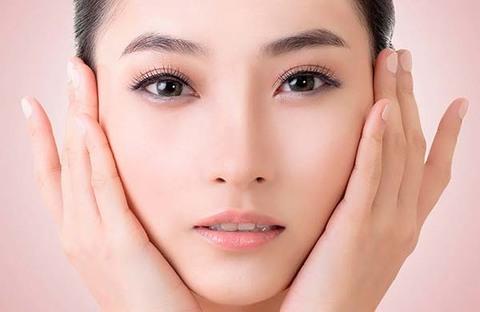 Что такое антиоксиданты в корейской косметике?