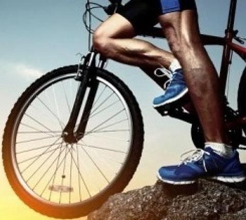 Как выбрать кроссовки для велоспорта