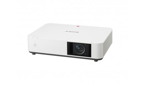 Sony VPL-PWZ10 – инновационные технологии в бюджетном сегменте лазерных проекторов