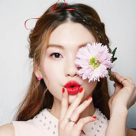 Пять мифов об использовании корейской косметики