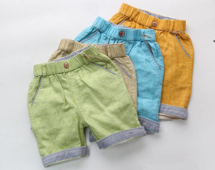 Новая коллекция: шорты, бриджи, брюки и спортивные костюмы