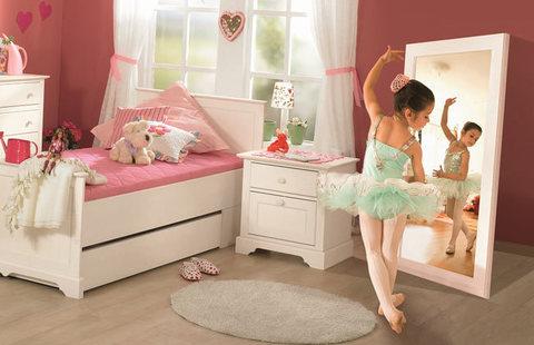 Детская мебель: залог успеха при покупке