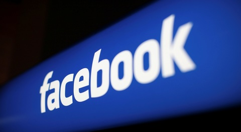 Людей обманывает реклама Фэйсбук, зазывающая майнеров
