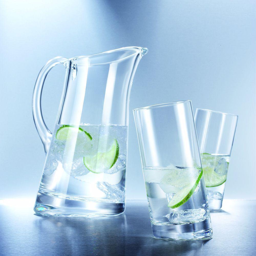 Новый бренд Schott Zwiesel - изысканные барные принадлежности!