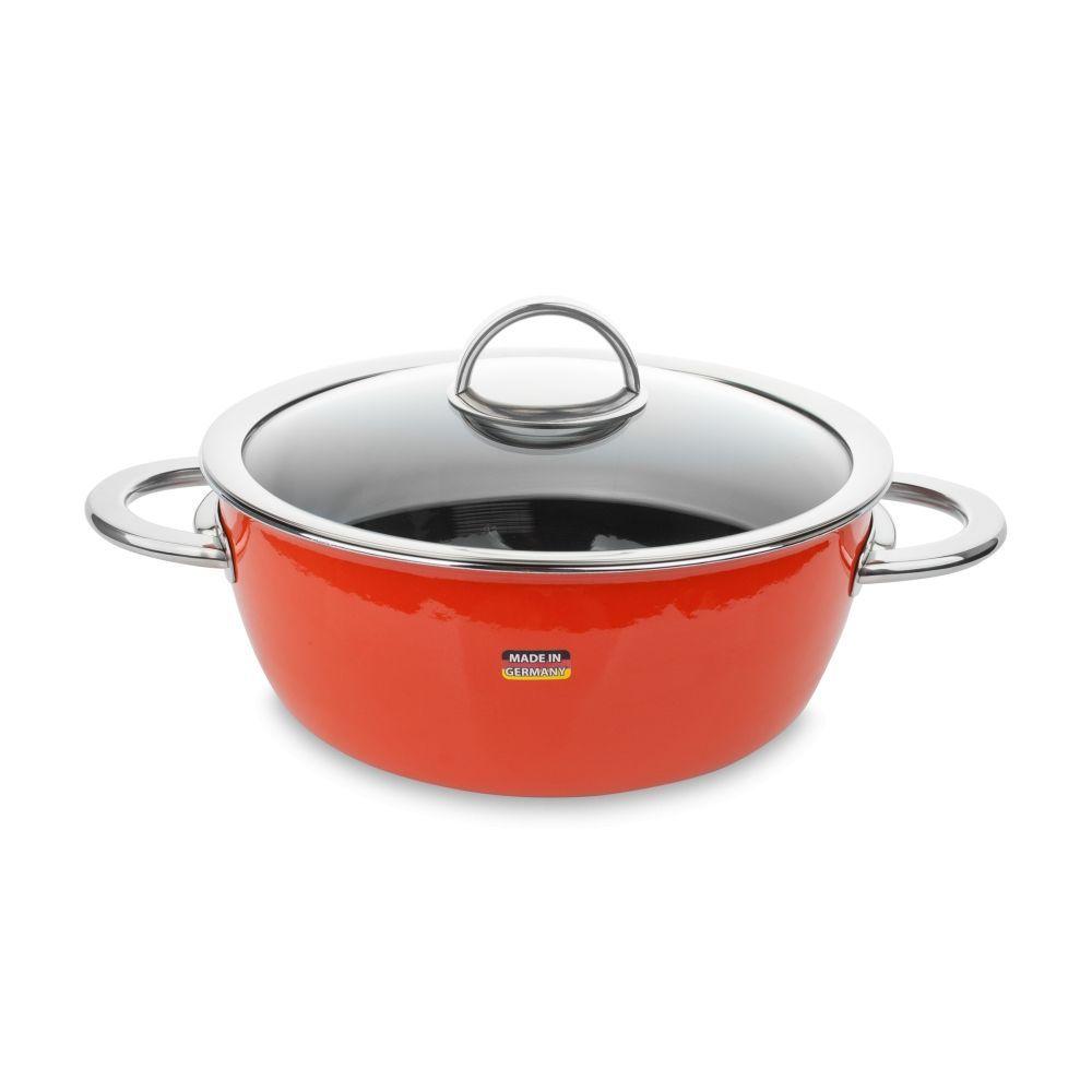Посуда от немецкого бренда Kochstar - лучшее на Вашей кухне!