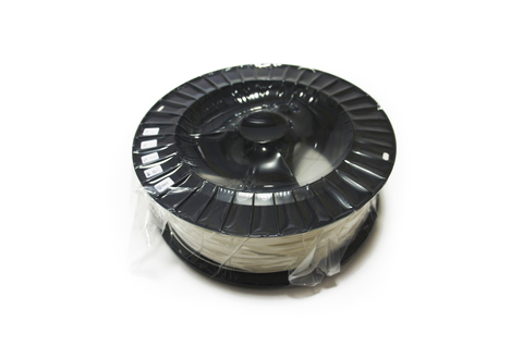 3D пластик Rec в катушках по 2 кг!