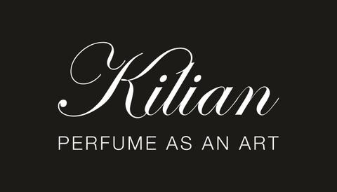 Топ-10 популярных ароматов от By Kilian