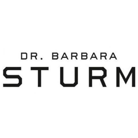 Встречайте Dr. Barbara Sturm