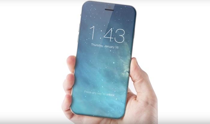 Беспроводная зарядка для iphone 7 | 7 plus. Хватит ждать iphone 8!