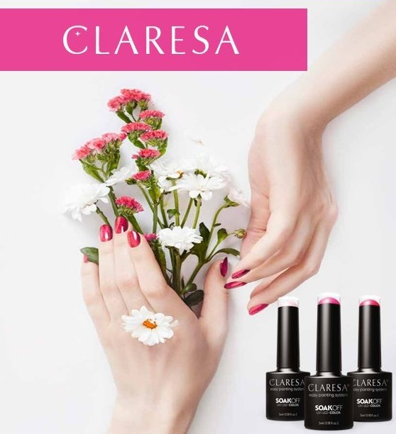 ♥ CLARESA -  высочайшее качество по лучшей цене ♥
