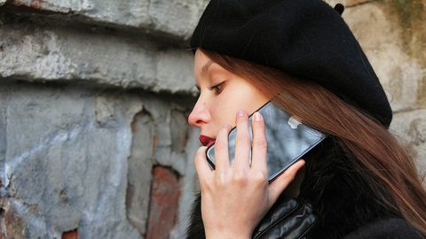 iPhone XR • Обзор характеристик смартфона