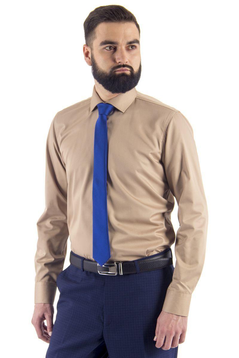 Мужские рубашки и сорочки.