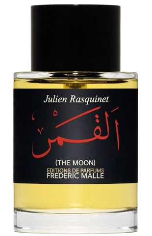 "Frederic Malle ""The Moon"" – Новинка!"