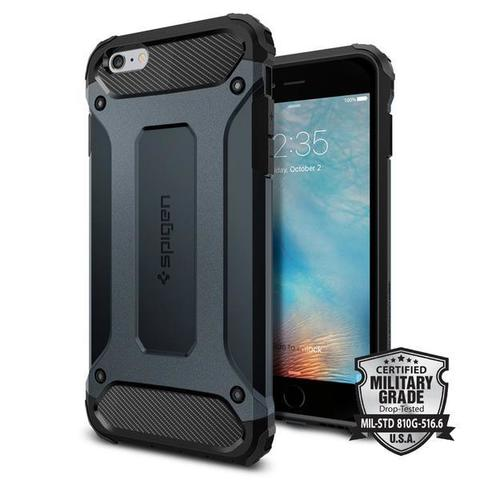 Обзор Sgp Spigen Case Tough Armor Tech
