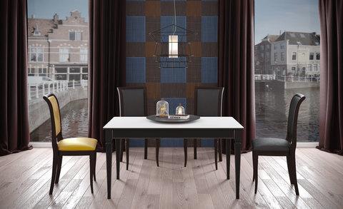 Классические кухонные столы