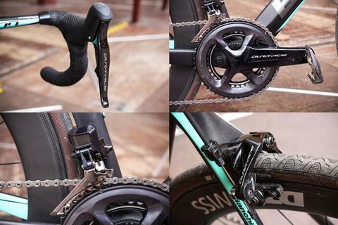 Как выбрать велосипед и компоненты f3e48b5b77087