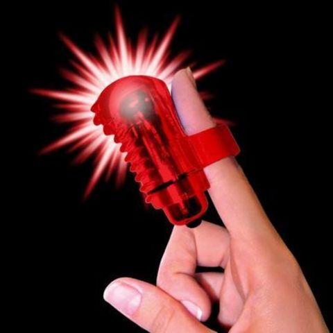 Светящиеся секс-игрушки или поиграем в темноте