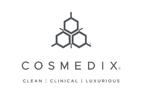 Встречайте COSMEDIX