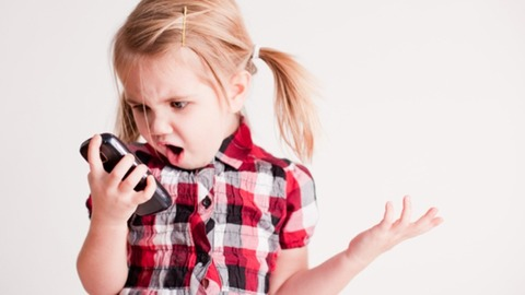 Как выбрать смартфон для школьника