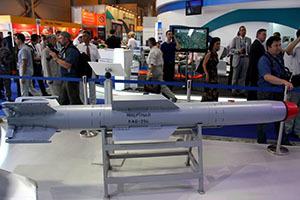 «Умная» бомба для Су-57