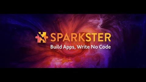 Как участвовать в ICO Sparkster? Обзор ICO проекта Sparkster
