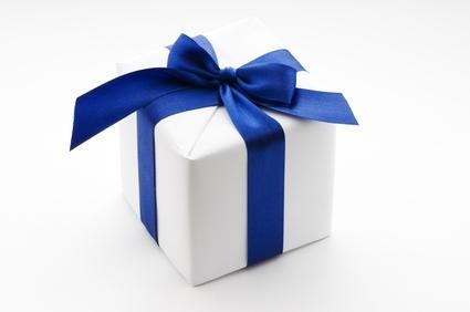 Дарим подарок при покупке эхолота Практик 6М!