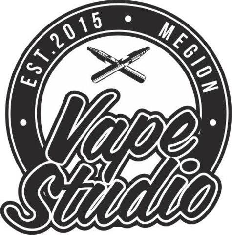 Vape Studio, г. Мегион