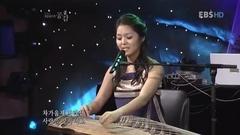 «Миллион алых роз» в прекрасном исполнении кореянок