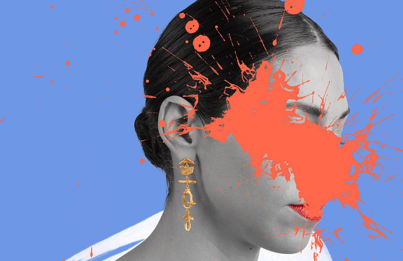 Girl power: 5 женских брендов, которые потрясли мир моды и высоких технологий