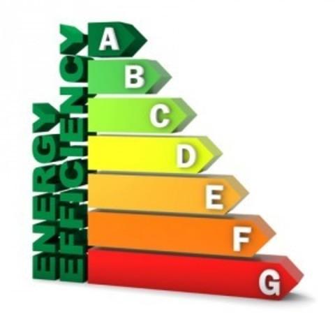 Что нужно знать про энегроэффективность кондиционера