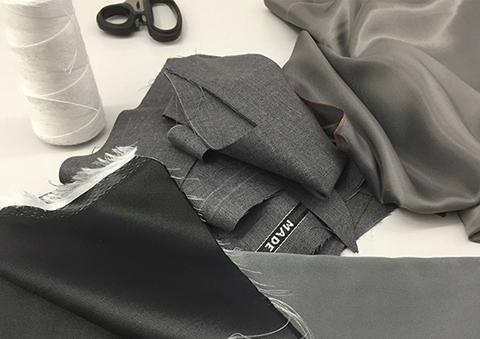 Правда о пошиве мужской одежды