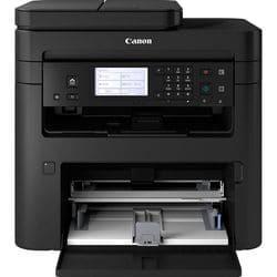 Новые линейки настольных принтеров Canon