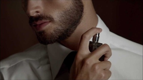 Аромат для мужчины: как выбрать парфюм в подарок
