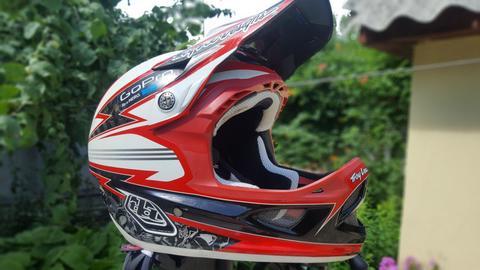 Как ухаживать за велосипедным шлемом