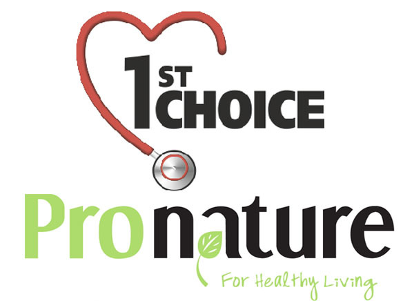 Как посмотреть сроки годности 1St Choice и Pronature