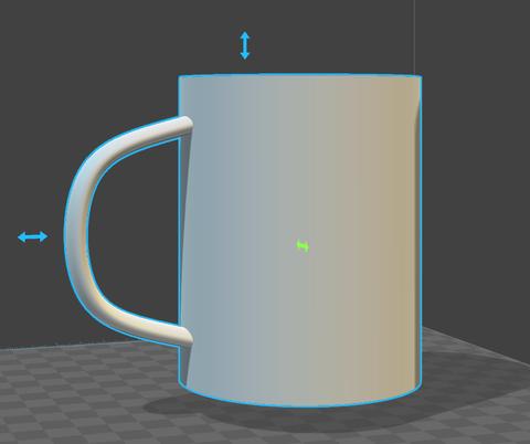 КОМПАС-3D Home для чайников. Основы 3D-проектирования. Часть 3.