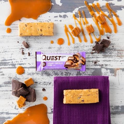У нас много новинок! Шоколад и Карамель Без сахара и глютена